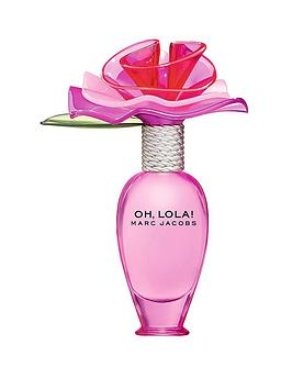 marc-jacobs-oh-lola-50ml-edp