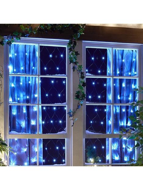 160-net-curtain-led-indooroutdoor-white-christmas-lights