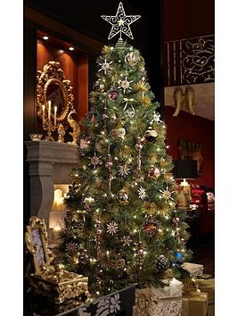 laurence-llewelyn-bowen-frosted-tips-christmas-tree-6ft