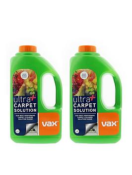 vax-ultra-carpet-cleaning-solution-twin-pack