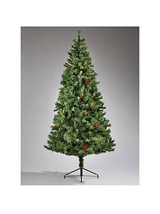 mix-pine-christmas-tree-7ft