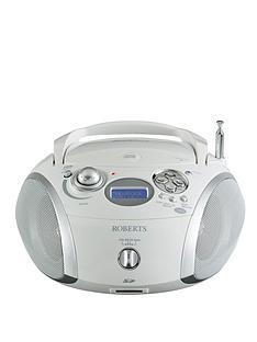 roberts-dab-zoombox-2-radio-white