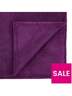 cascade-home-jumbo-fleece-throw