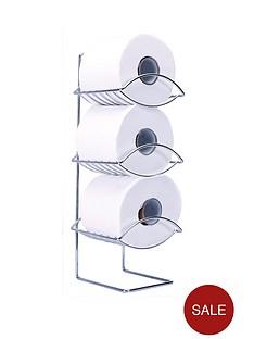 sabichi-oceana-3-tier-toilet-roll-holder