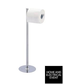 sabichi-toilet-roll-stand