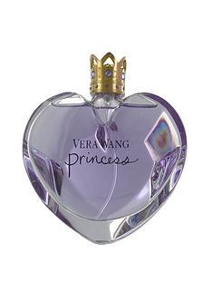 vera-wang-princess-edt-100ml-spray