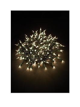 200-static-indoor-fairy-lights