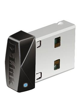 d-link-d-link-dwa-121-wireless-n-150-pico-usb-a