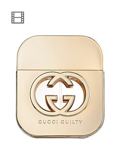 gucci-guilty-50ml-edt