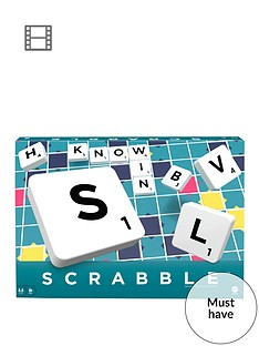mattel-scrabble-original-board-game