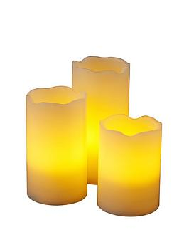 set-of-3-led-candles