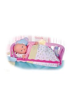 nenuco-cradle-sleep-with-me-doll
