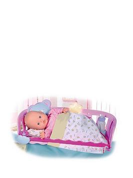 nenuco-cradle-sleep-with-me-doll