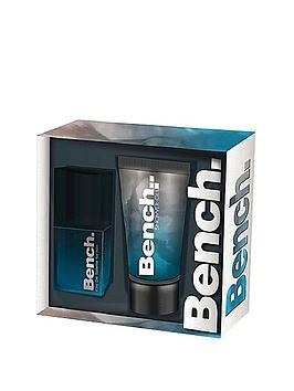 bench-mens-remix-100ml-gift-set