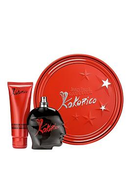jean-paul-gaultier-kokorico-mens-50ml-gift-set