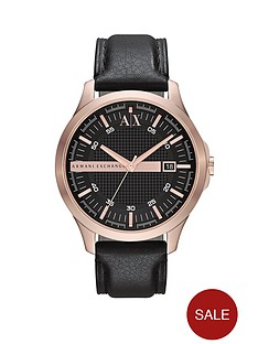 armani-exchange-mens-fashion-watch