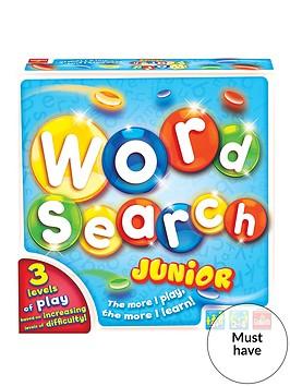 goliath-wordsearch-junior