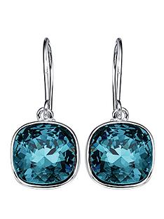 elements-indicolite-swarovski-crystal-drop-earrings
