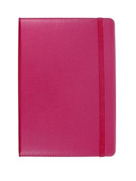 case-it-universal-10-inch-tablet-case-pink