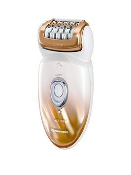 panasonic-es-ed50-cordless-waterproof-wet-and-dry-epilator