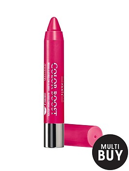 bourjois-colour-boost-lipstick-red-sunrise-amp-free-bourjois-cosmetic-bag