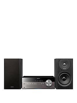 sony-cmt-sbt300b-micro-hi-fi-black