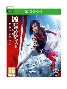xbox-one-mirrors-edge-catalyst