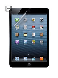 belkin-screen-overlay-for-ipad-mini-in-clear