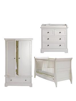 mamas-papas-orchard-cotbed-dresser-and-wardrobe-buy-and-save