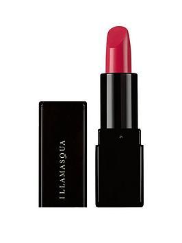 illamasqua-lipstick-eurydice