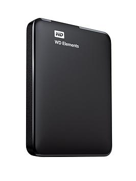 western-digital-elements-portable-2tb-external-portable-hard-drive-black