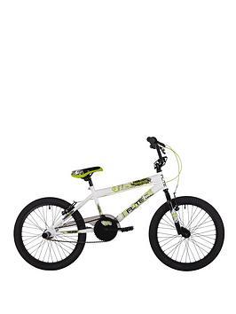 flite-rampage-freestyle-20-inch-bmx-bike