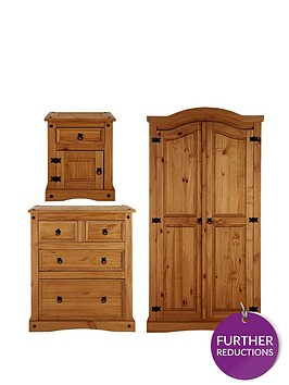 corona-3-piece-bedroom-furniture-set-wardrobe-2-2-drawer-chest-and-bedside-cabinet