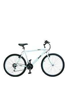 flite-rapide-26-inch-mens-mountain-bike
