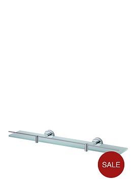 aqualux-haceka-kosmos-glass-bathroom-shelf