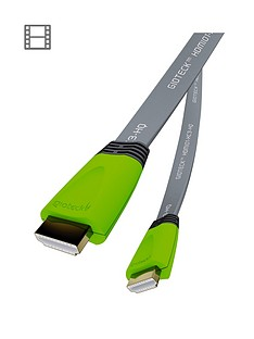 gioteck-xc3-hq-hdmi-cable