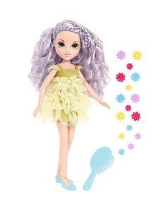 moxie-girlz-snap-n-style-doll-lexa