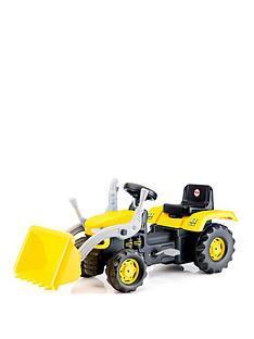 dolu-front-loader-pedal-tractor