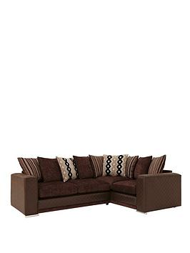 foley-right-hand-corner-group-sofa
