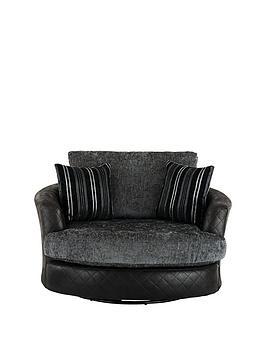 foley-swivel-armchair