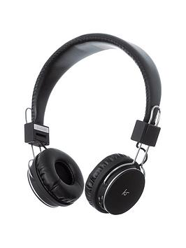 kitsound-manhattan-over-ear-headphones-with-mic