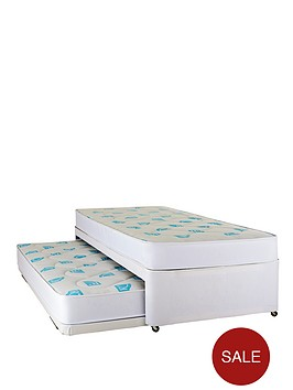 airsprung-low-level-stitchbond-guestbed-single
