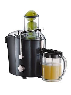 breville-pro-kitchen-1000w-whole-fruit-juicer