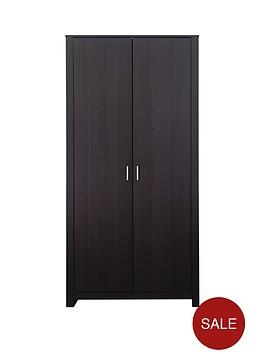 berlin-2-door-wardrobe