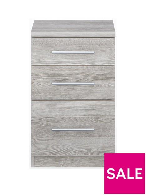 home-essentials--nbspprague-graduated-bedside-cabinet