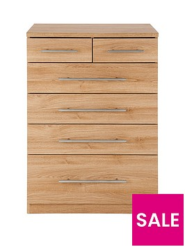 home-essentials--nbspprague-4-2-graduated-chest-of-drawers