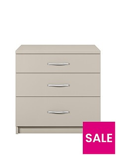 home-essentials--nbspperu-3-drawer-bedside-cabinet