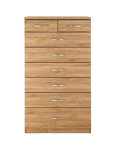 peru-6-2-chest-of-drawers