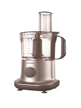 kenwood-fpp215-750-watt-food-processor-silver