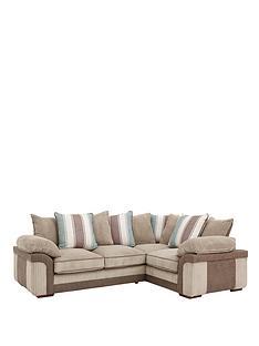 salcombe-right-hand-double-arm-corner-group-sofa